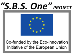 s.b.s one project