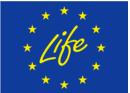 life europa