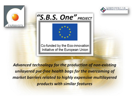 sbs one project 4