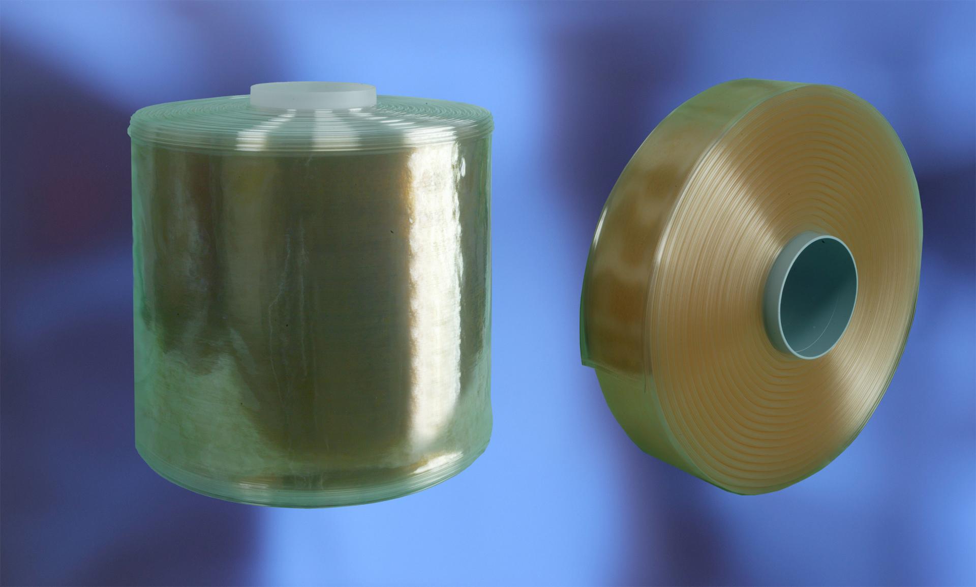SOLUTRAN tubolari
